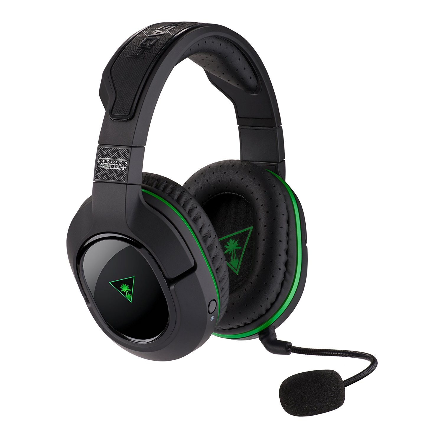 Гарнитура Turtle Beach Stealth 420X+ Fully Wireless Gaming Headset (Xbox One)