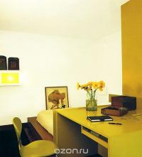 Colour at Home / Inspiration en couleurs / Kleur in Huis #4