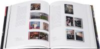 The Photobook: a History. Volume III — Martin Parr, Gerry Badger #5