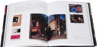 The Photobook: a History. Volume III — Martin Parr, Gerry Badger #6