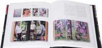 The Photobook: a History. Volume III — Martin Parr, Gerry Badger #7
