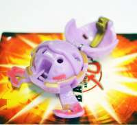 Bakugan Stinglash (390G)